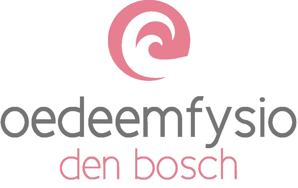 Oedeemfysio Den Bosch